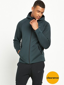 nike-therma-sphere-trainingnbsphoodie