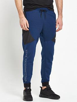 nike-international-pants