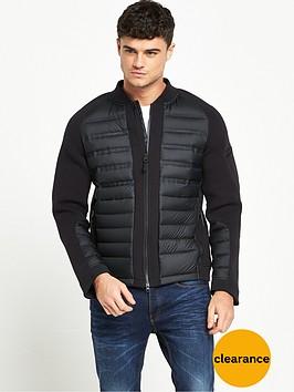 nike-nike-sportswear-tech-fleece-aeroloft-bomber-jacket