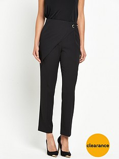 v-by-very-wrap-over-trouser