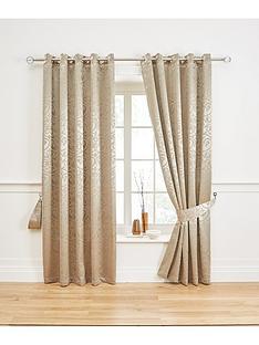 grace-ringtop-curtains