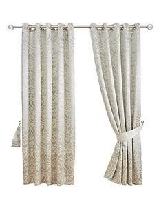 grace-ringtop-curtains-90x90-cm