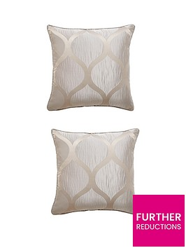 griffin-cushion-covers-pair
