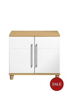 consort-diego-ready-assembled-compact-sideboard