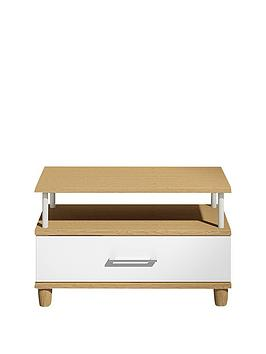 consort-diego-ready-assembled-tv-unit-fits-up-to-34-inch-tv