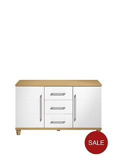 consort-diego-ready-assembled-large-sideboard