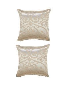 grace-filled-cushion