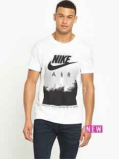 nike-air-rocket-t-shirt