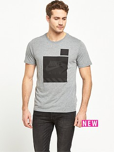 nike-nike-air-max-87-t-shirt