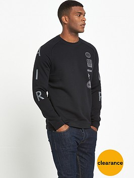 nike-air-max-crew-neck-sweat