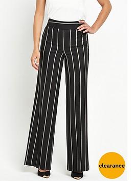 v-by-very-wide-leg-pinstripe-trouser