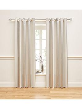 petra-dim-out-ring-top-curtains