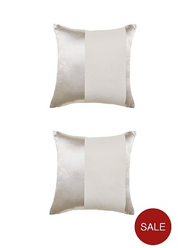 petra-cushion-covers