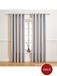 sloane-ringtop-curtains