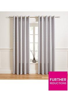 sloane-ringtop-curtains