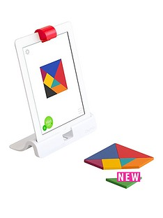 osmo-starter-kit-for-ipad