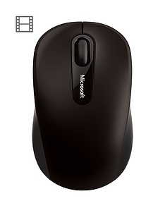 microsoft-bluetoothnbspmobile-mouse-3600-black