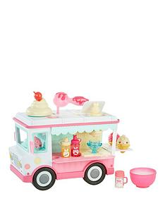 num-noms-lip-gloss-truck-playset