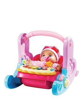 vtech-little-love-4-in-1-carrier