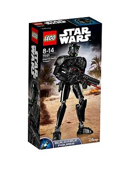 lego-star-wars-75121-rogue-one-imperial-death-troopernbsp