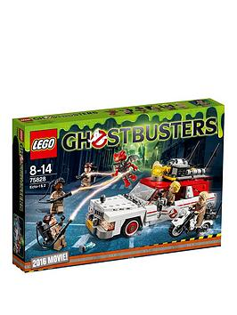 lego-ghostbustersnbspectonbsp1-and-2-75828