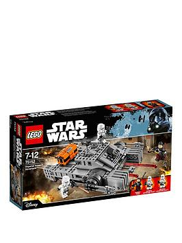 lego-star-wars-star-wars-rogue-one-imperial-assault-hovertanktrade