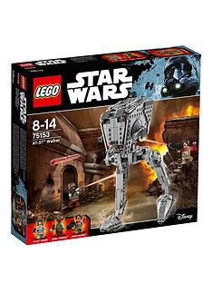 lego-star-wars-rogue-one-at-stnbspwalker