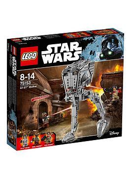 lego-star-wars-rogue-one-at-stnbspwalker
