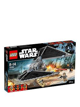 lego-star-wars-rogue-one-tie-striker-75154