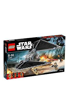 lego-star-wars-star-wars-rogue-one-tie-striker