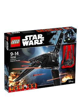lego-star-wars-75156-rogue-one-krennics-imperial-shuttlenbsp