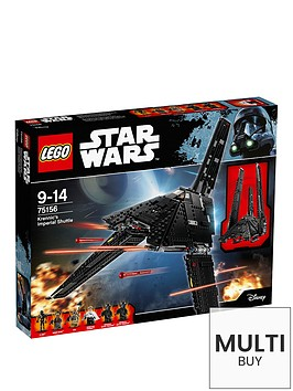 lego-star-wars-rogue-one-krennics-imperial-shuttle-amp-free-lego-city-brickmaster
