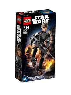 lego-star-wars-75119-rogue-one-sergeant-jyn-ersonbsp