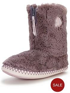 bedroom-athletics-monroe-slipper-boot-aquarelledusty-pink