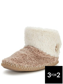 bedroom-athletics-audrey-slipper-boot-gingerbreadcream