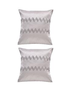 zig-zag-top-border-cushion-covers-pair