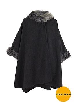 v-by-very-fur-fleece-cape
