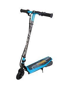 zinc-volt-120-air-electric-scooter