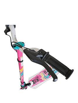 barbie-volt-80-electric-scooter