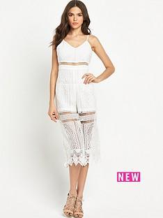 river-island-lace-culotte-jumpsuit-whitenbsp