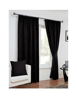 faux-suede-3in-lined-curtains-168x137