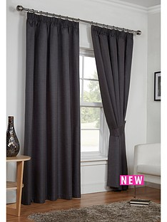 kendal-thermal-3in-curtains-168x183