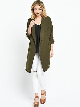 river-island-elastic-back-duster-jacketnbsp