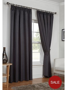 kendal-thermal-pleated-curtains