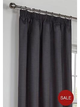 kendal-door-curtain