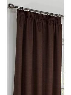 kendal-door-curtain-168x213