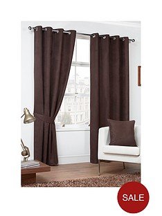 Curtains Eyelet Curtains Amp More Very Co Uk