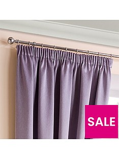 plain-dye-blackout-unlined-3in-curtains