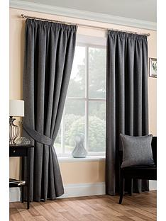 plain-dye-blackout-pleated-lined-curtains
