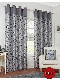 leaf-trail-flock-curtains-168x229